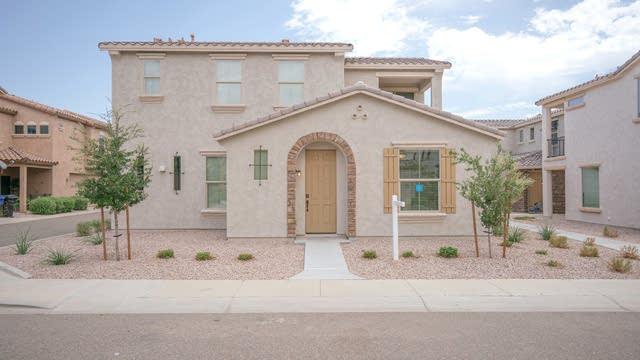 Photo 1 of 39 - 14899 N 177th Ave, Surprise, AZ 85388