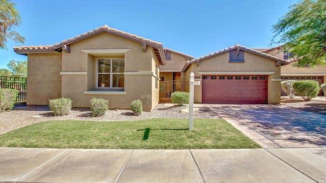 Photo 1 of 24 - 8441 S 21st Pl, Phoenix, AZ 85042