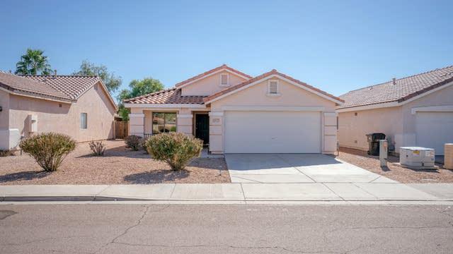 Photo 1 of 23 - 5629 E Flower Ave, Mesa, AZ 85206