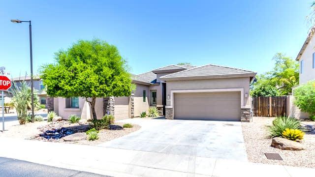 Photo 1 of 31 - 9705 S Reidar Rd, Phoenix, AZ 85339