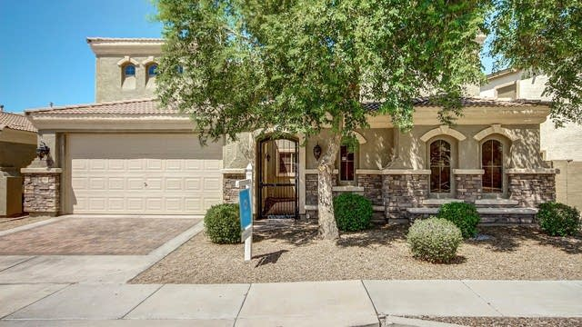 Photo 1 of 28 - 602 W Beautiful Ln, Phoenix, AZ 85041