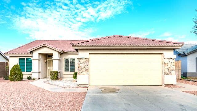 Photo 1 of 35 - 7934 W Watkins St, Phoenix, AZ 85043