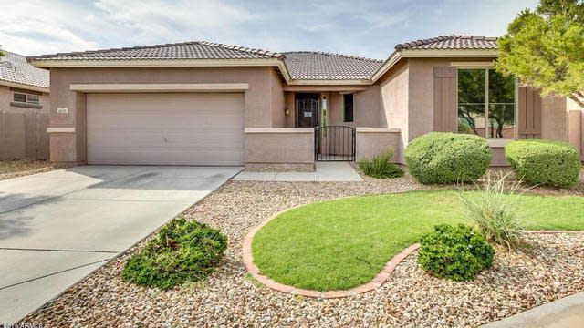 Photo 1 of 33 - 8210 S 50th Ln, Phoenix, AZ 85339