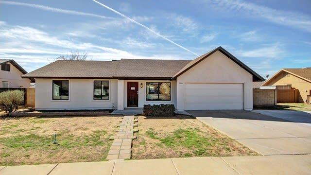 Photo 1 of 23 - 2261 E Carol Ave, Mesa, AZ 85204