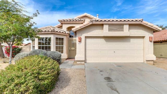 Photo 1 of 34 - 12626 W Windsor Ave, Avondale, AZ 85392