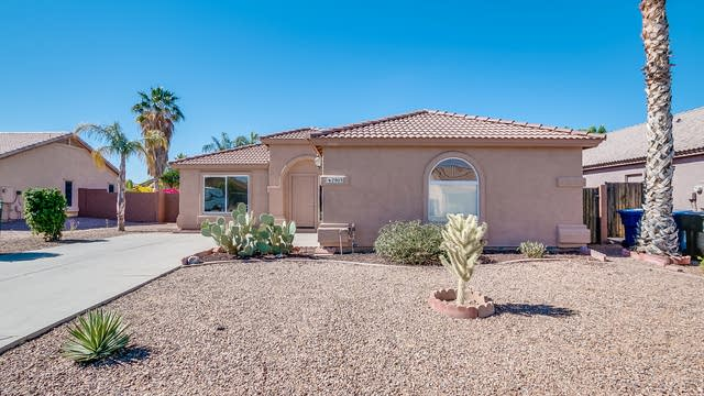 Photo 1 of 27 - 7903 E Harmony Ave, Mesa, AZ 85209
