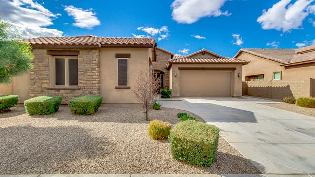 Photo 1 of 30 - 3820 S Nash Way, Chandler, AZ 85286
