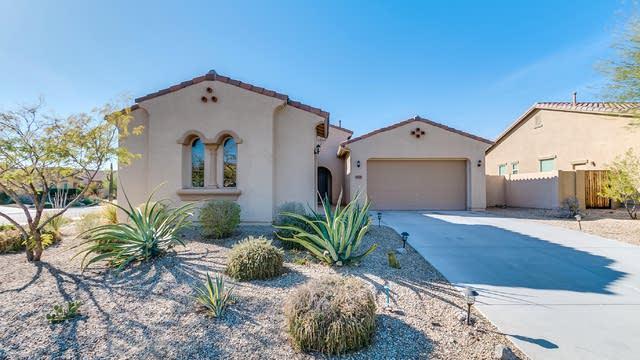 Photo 1 of 40 - 15338 S 180th Ave, Goodyear, AZ 85338