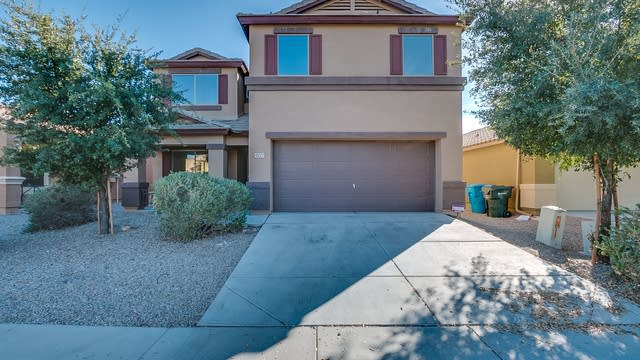 Photo 1 of 35 - 10227 W Gross Ave, Tolleson, AZ 85353