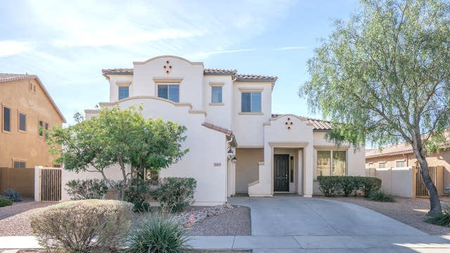 Photo 1 of 39 - 16169 W Christy Dr, Surprise, AZ 85379