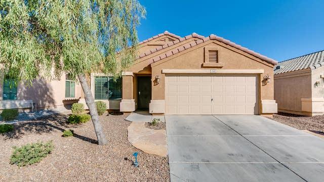 Photo 1 of 34 - 12418 W Denton Ave, Litchfield Park, AZ 85340