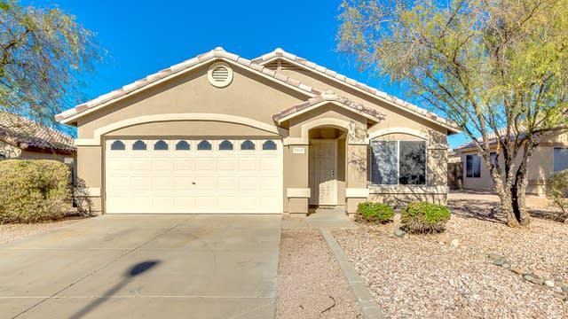 Photo 1 of 29 - 8710 E Carol Ave, Mesa, AZ 85208
