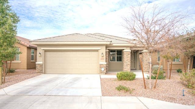 Photo 1 of 30 - 7040 W Gary Way, Phoenix, AZ 85339