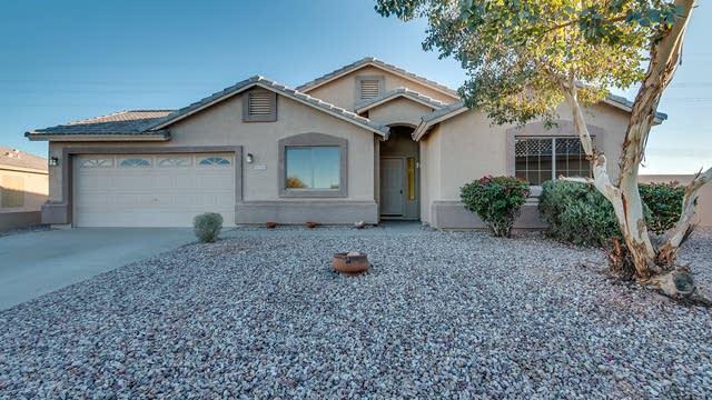 Photo 1 of 30 - 6754 S Russet Sky Way, Gold Canyon, AZ 85118