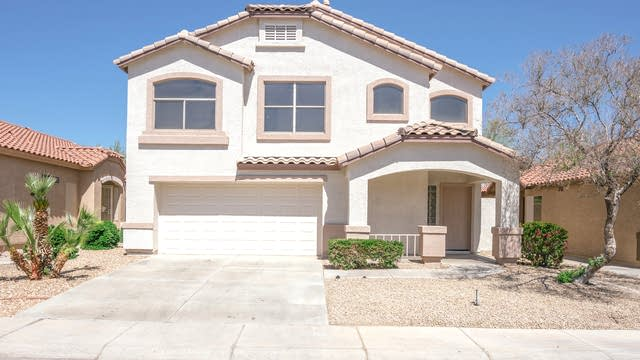 Photo 1 of 31 - 12728 W Almeria Rd, Avondale, AZ 85392
