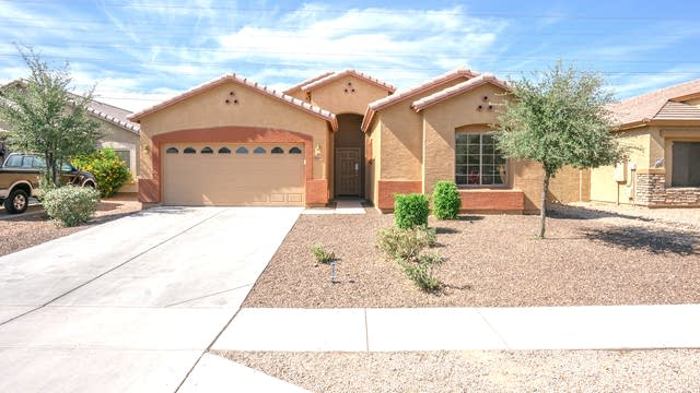 Photo 1 of 24 - 9206 W Elwood St, Tolleson, AZ 85353