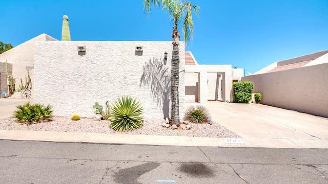 Photo 1 of 30 - 17276 E Kirk Ln, Fountain Hills, AZ 85268