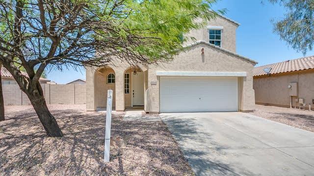 Photo 1 of 28 - 1020 E Grove St, Phoenix, AZ 85040