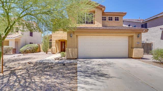 Photo 1 of 22 - 2914 E Windsong Dr, Phoenix, AZ 85048