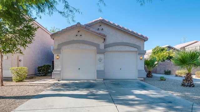 Photo 1 of 20 - 3529 W Chama Rd, Glendale, AZ 85310