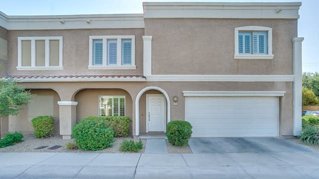 Photo 1 of 22 - 5250 N 16th Ln, Phoenix, AZ 85015