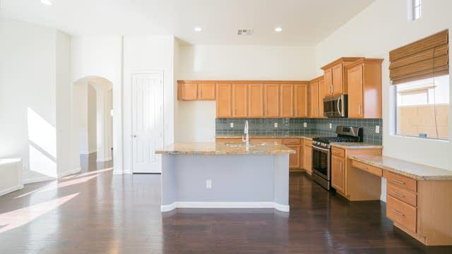 Photo 1 of 24 - 21079 W Sage Hill Rd, Buckeye, AZ 85396