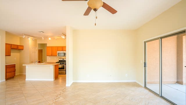 Photo 1 of 29 - 15934 W Evans Dr, Surprise, AZ 85379