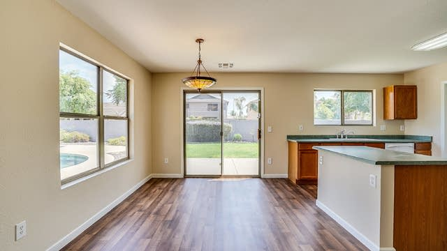 Photo 1 of 26 - 6661 S Danielson Way, Chandler, AZ 85249