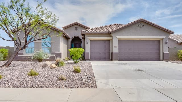 Photo 1 of 18 - 43411 N 50th Ave, New River, AZ 85087