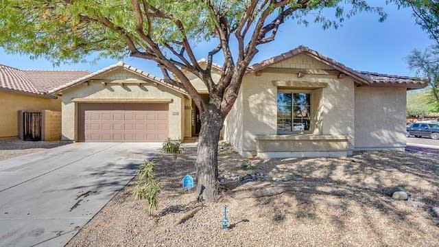 Photo 1 of 25 - 5254 W T Ryan Ln, Phoenix, AZ 85339