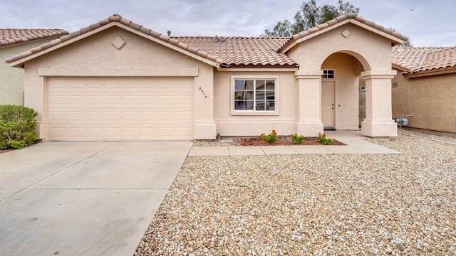 Photo 1 of 24 - 8418 W Monte Vista Rd, Phoenix, AZ 85037
