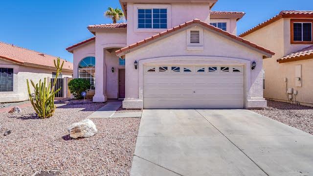 Photo 1 of 29 - 7832 W Julie Dr, Glendale, AZ 85308