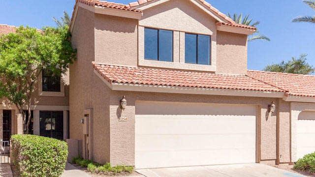 Photo 1 of 25 - 4254 E Agave, Phoenix, AZ 85044