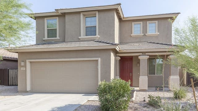 Photo 1 of 25 - 11151 E Sebring Ave, Mesa, AZ 85212
