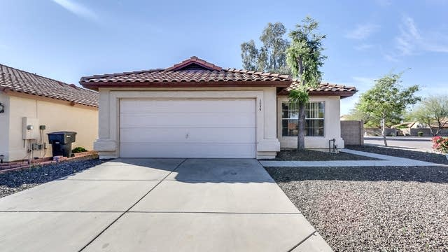 Photo 1 of 47 - 1099 W Butler Ct, Chandler, AZ 85224
