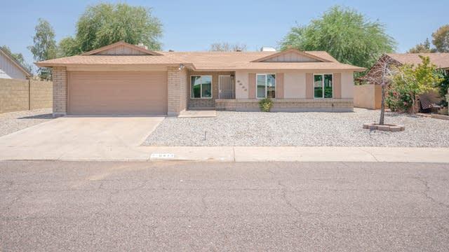 Photo 1 of 23 - 6411 W Eva St, Glendale, AZ 85302