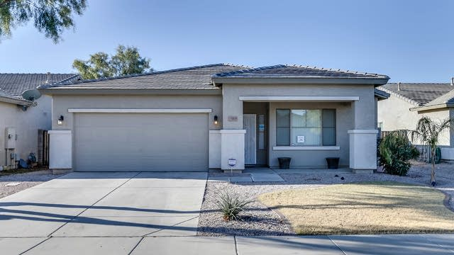 Photo 1 of 40 - 9819 W Crown King Rd, Tolleson, AZ 85353