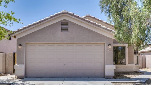 Photo 1 of 37 - 13605 W Solano Dr, Litchfield Park, AZ 85340