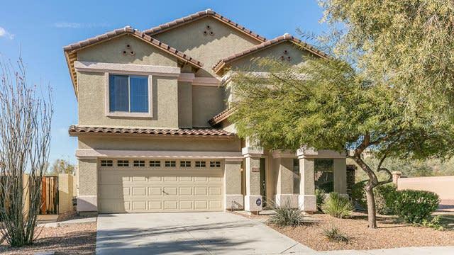 Photo 1 of 25 - 33908 N 26th Ave, Phoenix, AZ 85085