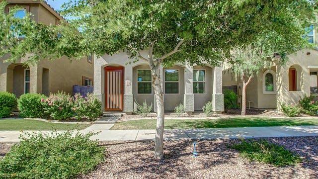 Photo 1 of 23 - 7736 W Granada Rd, Phoenix, AZ 85035