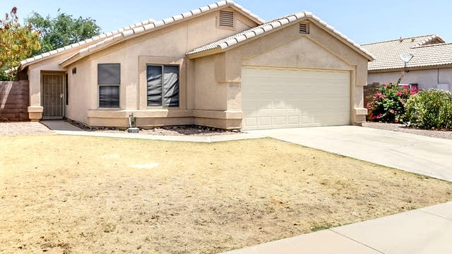 Photo 1 of 32 - 11452 W Sheridan St, Avondale, AZ 85392