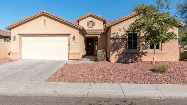Photo 1 of 24 - 13302 W Monterey Way, Litchfield Park, AZ 85340