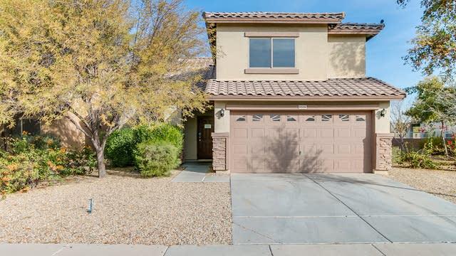 Photo 1 of 35 - 9806 W Riverside Ave, Tolleson, AZ 85353