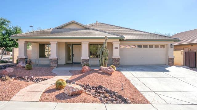Photo 1 of 32 - 2205 W Steed Rdg, Phoenix, AZ 85085
