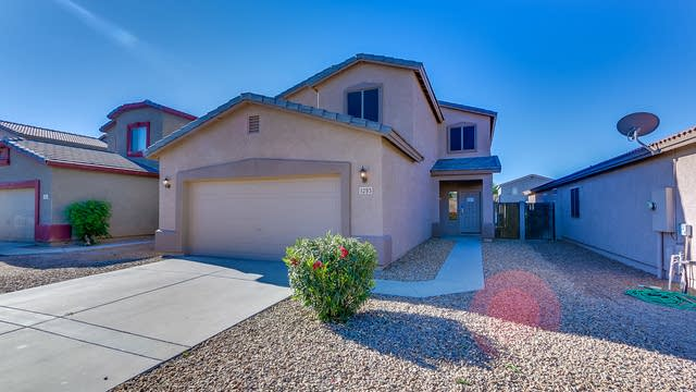 Photo 1 of 37 - 1293 E Ash Rd, Sun Tan Valley, AZ 85140