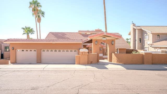 Photo 1 of 29 - 14836 N 10th St, Phoenix, AZ 85022