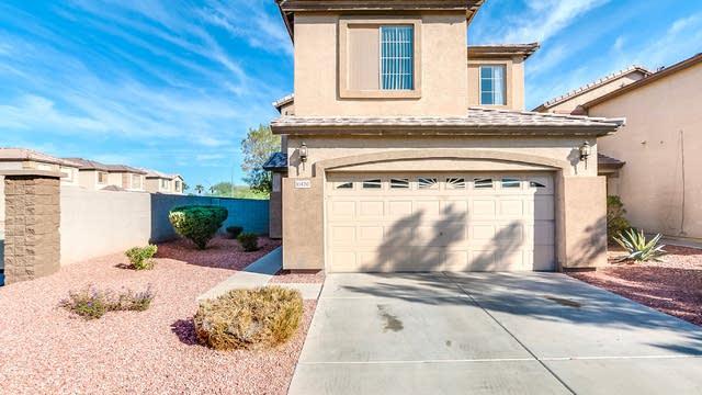 Photo 1 of 25 - 11430 W Cocopah St, Avondale, AZ 85323