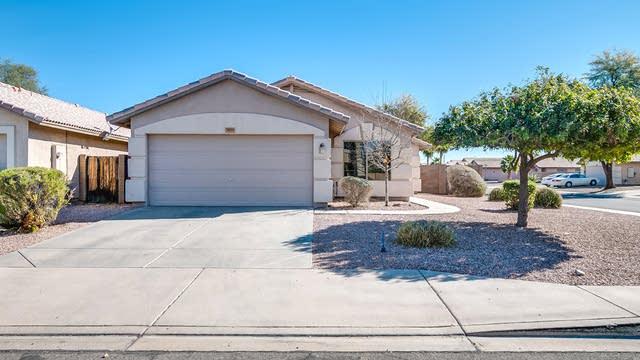Photo 1 of 22 - 3929 S Chaparral Rd, Apache Junction, AZ 85119