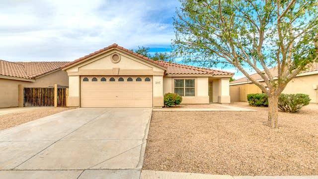 Photo 1 of 29 - 10628 E Balmoral Ave, Mesa, AZ 85208