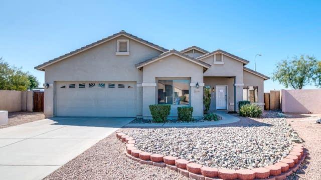 Photo 1 of 36 - 2536 N 118th Ln, Avondale, AZ 85392